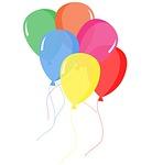 balloons-163597_150